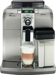 кофеварка Philips HD 8838