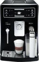 кофеварка Philips HD 8943