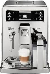 кофеварка Philips HD 8946