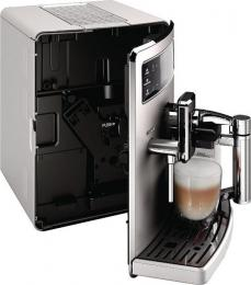 кофеварка Philips HD 8954