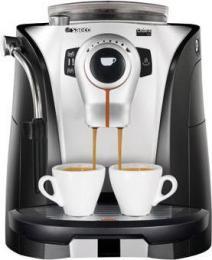 кофеварка Philips RI 9752