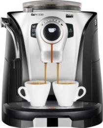 кофеварка Philips RI 9755