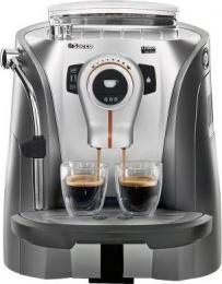 кофеварка Philips RI9757