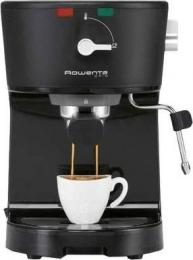 кофеварка Rowenta ES 3200