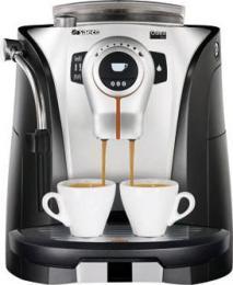 кофеварка Saeco ODEA GIRO