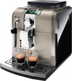 кофеварка Saeco Syntia