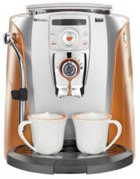 кофеварка Saeco Talea Ring Plus V2