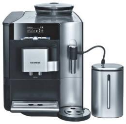 кофеварка Siemens TK 76001