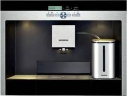 кофеварка Siemens TK 76K573