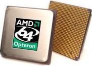 процессор AMD AMD Opteron 2210 HE