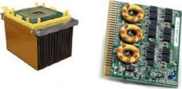 процессор AMD AMD Opteron 2212 HE