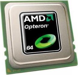 процессор AMD AMD Opteron 2220 SE