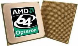 процессор AMD AMD Opteron 2222
