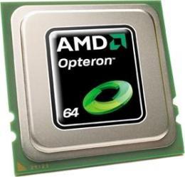 процессор AMD AMD Opteron 2360 SE