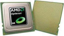 процессор AMD AMD Opteron 2389
