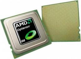 процессор AMD AMD Opteron 2427