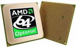 процессор AMD AMD Opteron 8220 SE