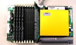 процессор AMD AMD Opteron 8222
