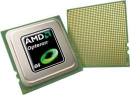 процессор AMD AMD Opteron 8382