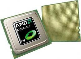 процессор AMD AMD Opteron 8386 SE