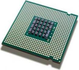 процессор AMD AMD Opteron 8435