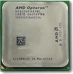 процессор AMD AMD Opteron 8439 SE