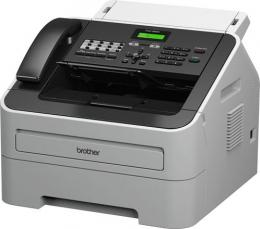 факс/копир Brother FAX-2845R