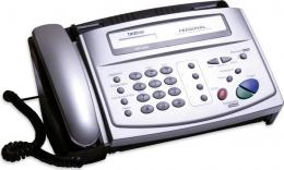 факс Brother FAX-236S