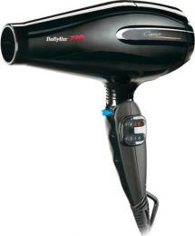 фен BaByliss BAB6510IRE