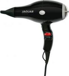 фен Jaguar HD Boost