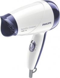 фен Philips HP 8103