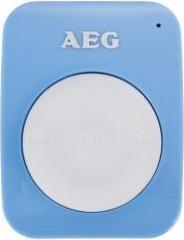 Flash-плеер AEG MMS 4221