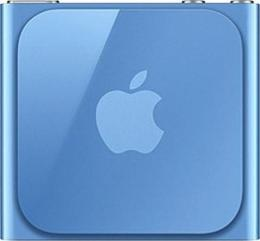 Flash-плеер Apple iPod nano 6 8Gb