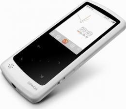 Flash-плеер Cowon iAudio 9 16Gb