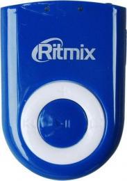 Flash-плеер Ritmix RF-2300 4Gb