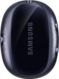 Flash-плеер Samsung YP-W1A