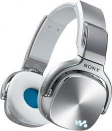 Flash-плеер Sony NWZ-WH505