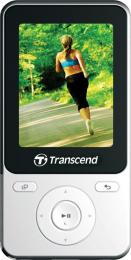 Flash-плеер Transcend MP710 8Gb