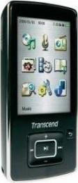 Flash-плеер Transcend T.Sonic 870 8Gb