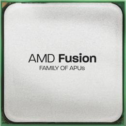 процессор AMD AMD A4-3400