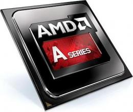 процессор AMD AMD A8-6500