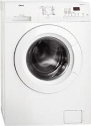 стиральная машина AEG L 60060 SL