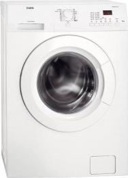 стиральная машина AEG L 60260 SL