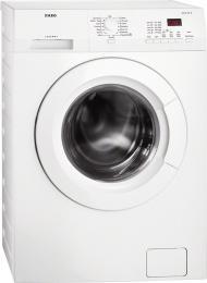 стиральная машина AEG L 60260FL
