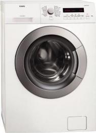 стиральная машина AEG L 71060 SL