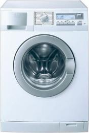 стиральная машина AEG L 72850
