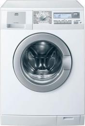 стиральная машина AEG LS 72840