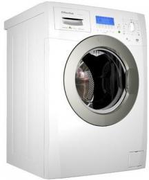 стиральная машина Ardo FLN 108 LW