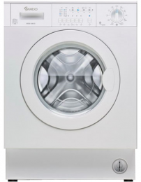 стиральная машина Ardo FLOI 106 S
