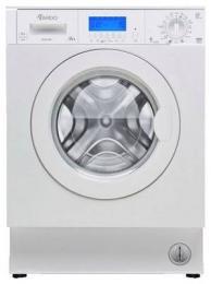 стиральная машина Ardo FLOI 126 L